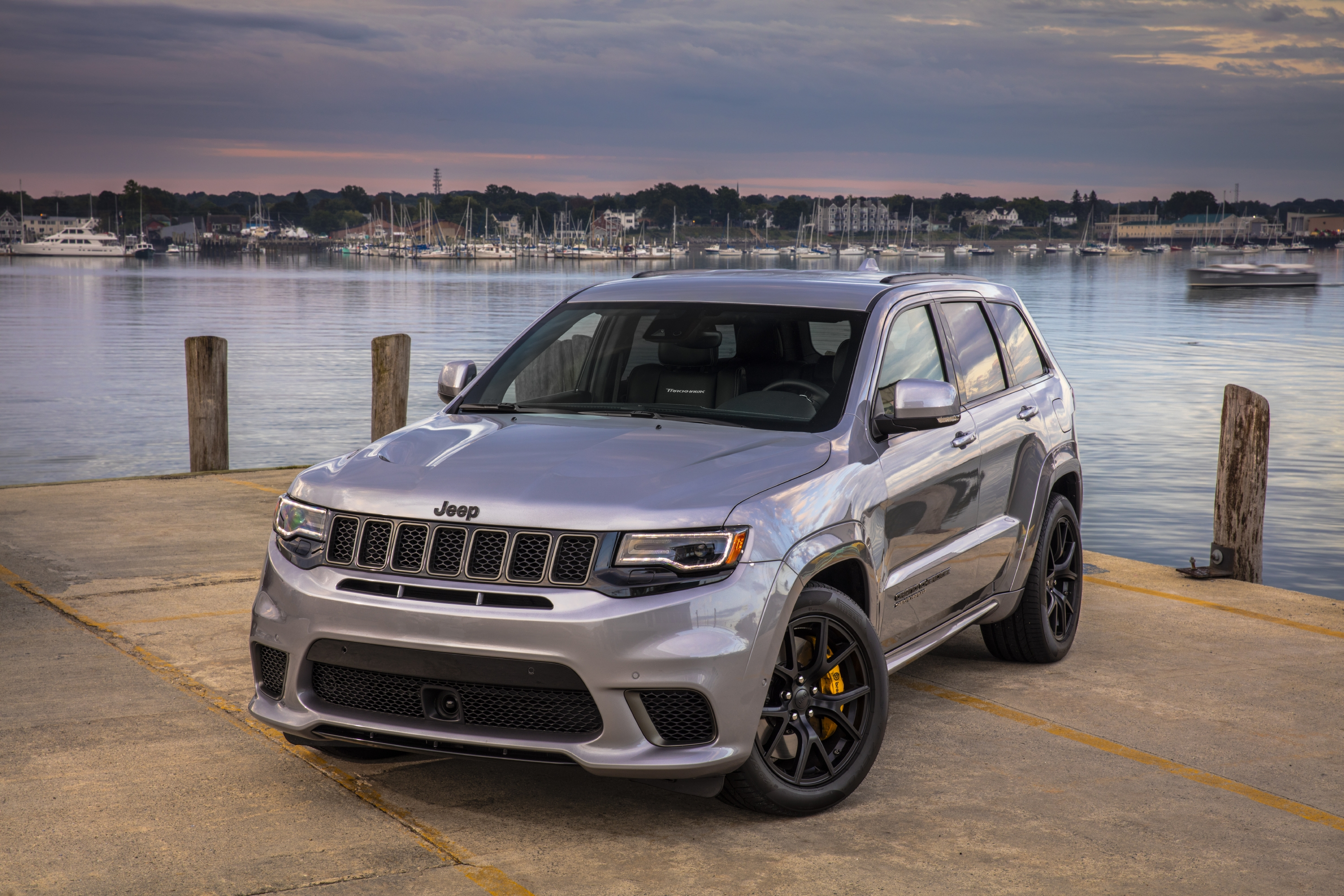 Grand Cherokee Geigercars Home Of Us Cars